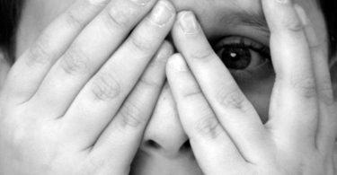 psicoterapia delle fobie