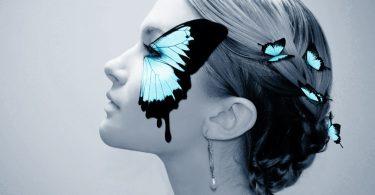 Fobie. La paura degli insetti