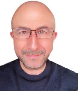 Adriano Legacci Cura delle Fobie Padova